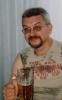 avatar_Владимир Заставный