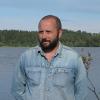 avatar_vkotlyar