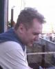 avatar_Valder