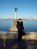 avatar_Annushka
